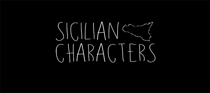 sicilian characters